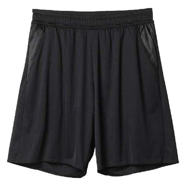 Adidas referee 16
