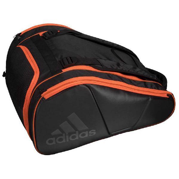 Adidas padel pro tour