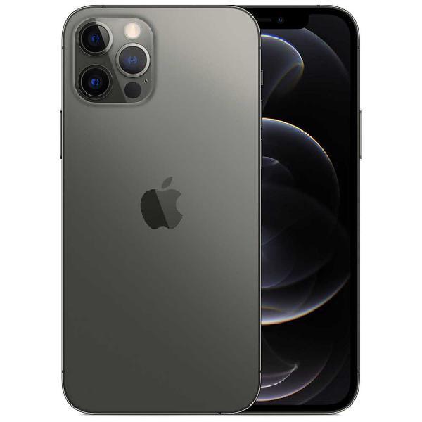 Apple iphone 12 pro 6gb/128gb 6.1´´