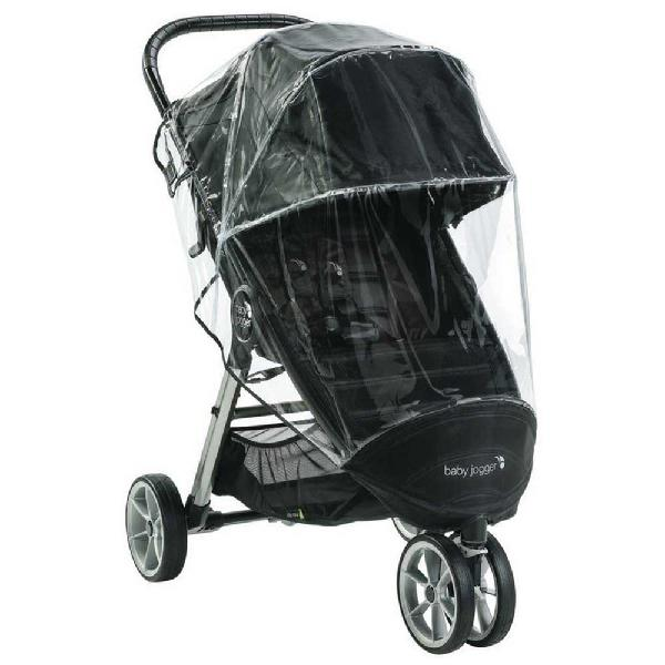 Baby jogger city mini 2/gt2