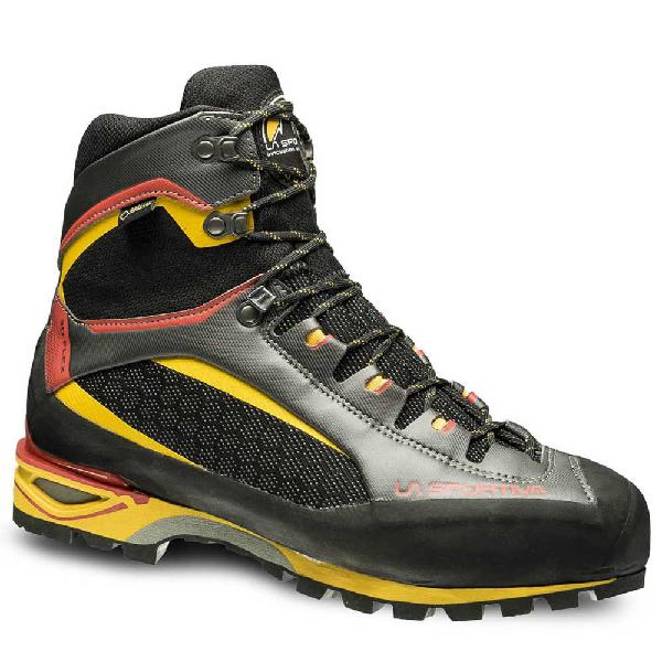 La sportiva trango tower goretex