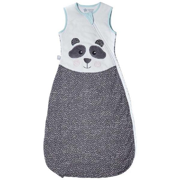 Tommee tippee pip the panda 2.5 tog