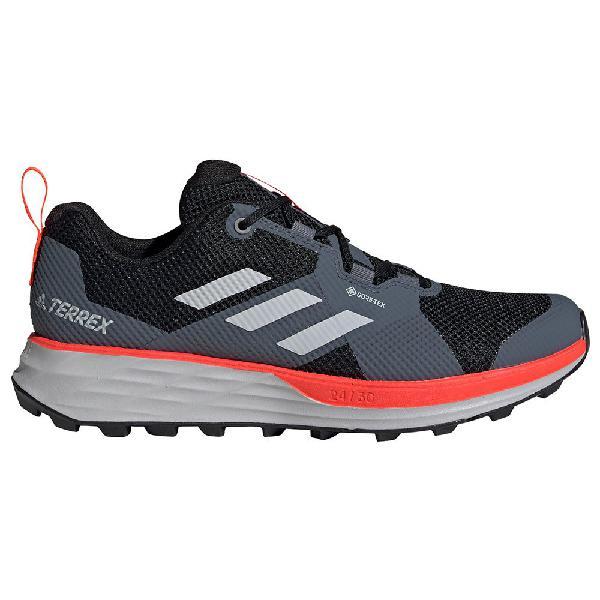 Adidas terrex two goretex