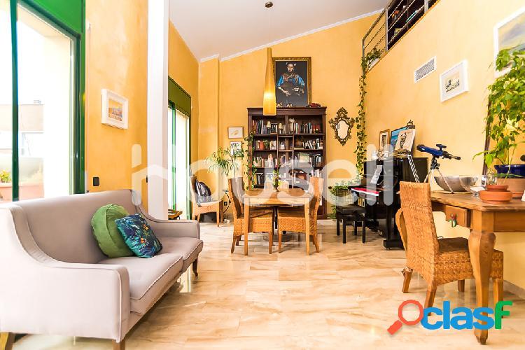 Ático dúplex en venta de 153 m² en Calle Roger de Llúria, 43004 Tarragona 2