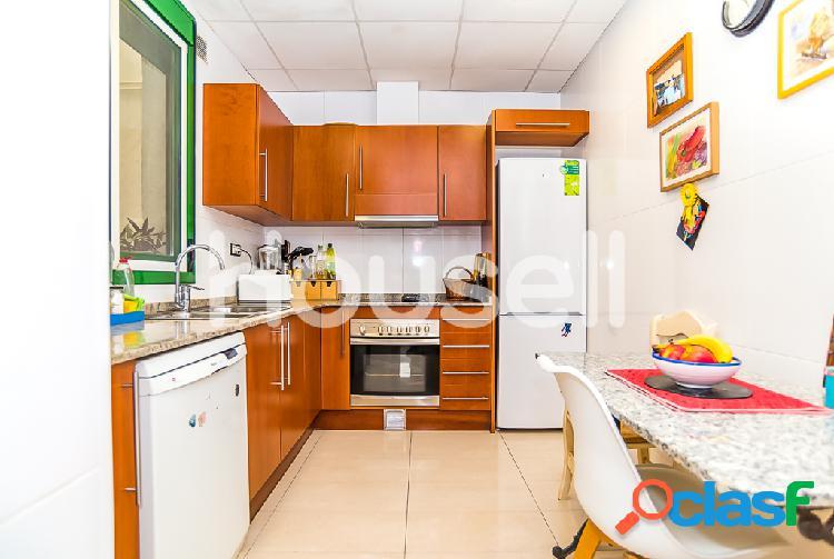 Ático dúplex en venta de 153 m² en Calle Roger de Llúria, 43004 Tarragona 3
