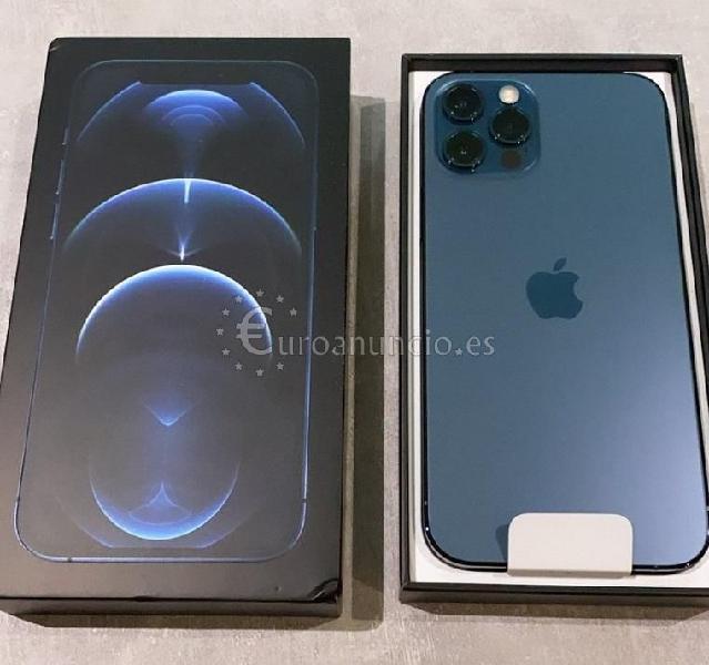 Apple iphone 12 pro, iphone 12 pro max, iphone 12, iphone 1