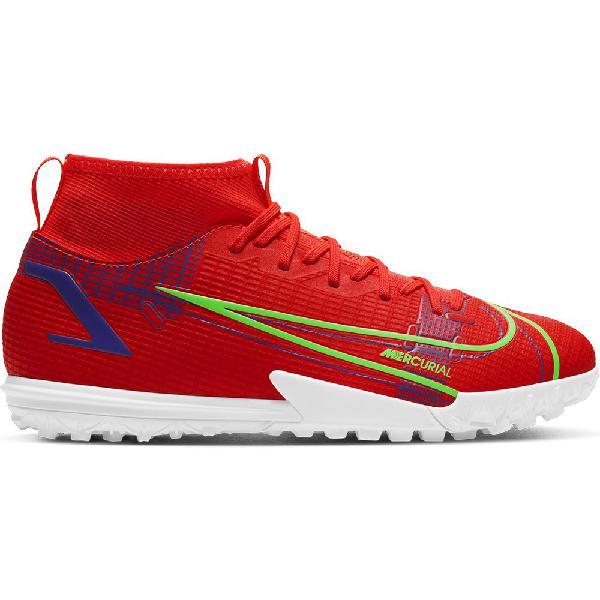 Nike mercurial superfly viii academy tf