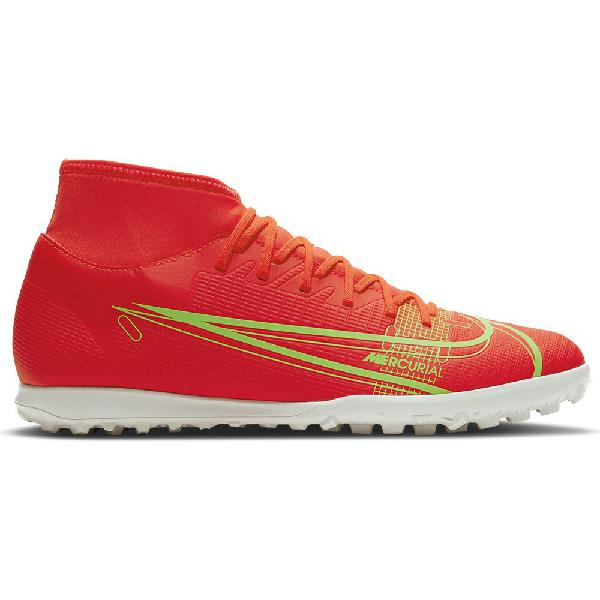 Nike mercurial superfly viii club tf