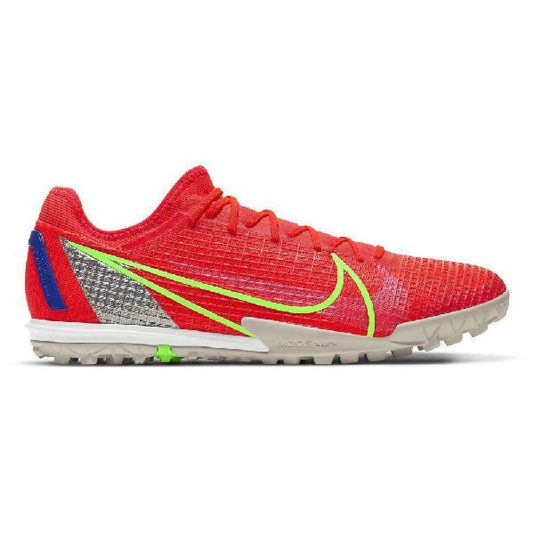 Nike mercurial vapor xiv pro tf