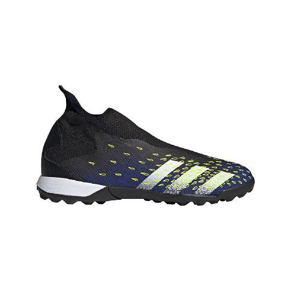 Adidas predator freak.3 laceless tf