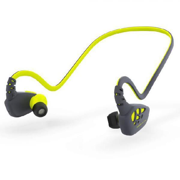 Energy sistem sport 3 bluetooth