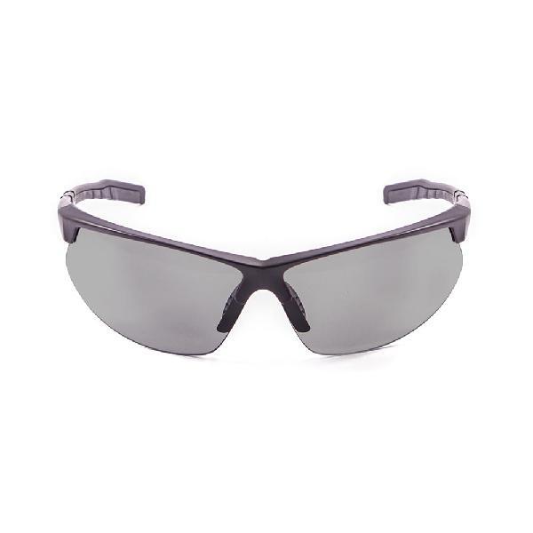 Ocean sunglasses lanzarote
