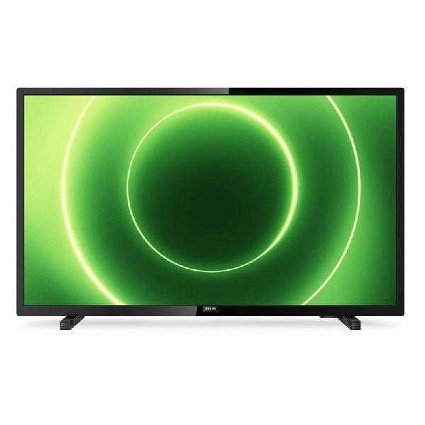 Philips 32phs660512 televisor led 32