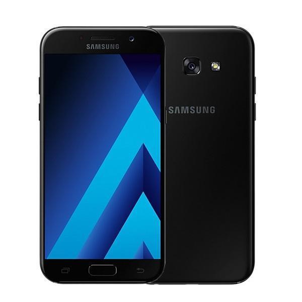 Samsung galaxy a3 (2017) 16 gb