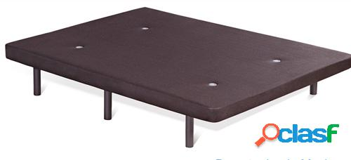 Base tapizada maximus - 90x190