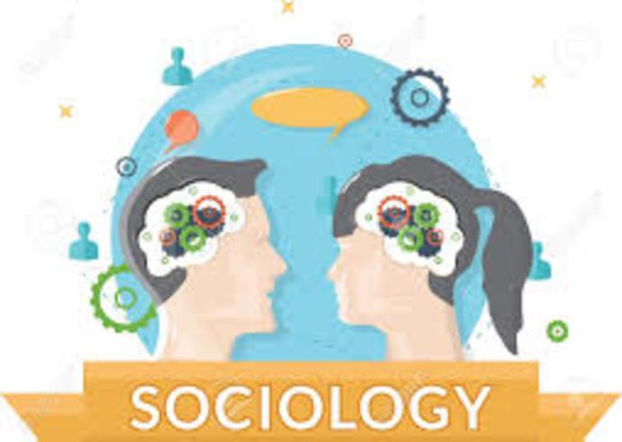 Clases para ayudar en sociología, políticas y grados que