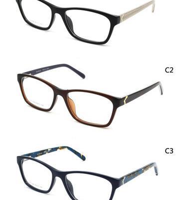 Gafas Graduadas Señora para Óptica de Acetato