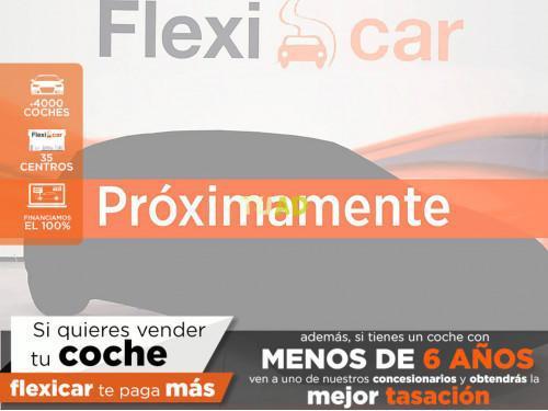 Peugeot 508 Active 1.6 e