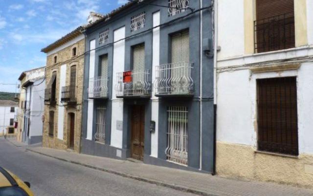 Venta de Casa en Jaén