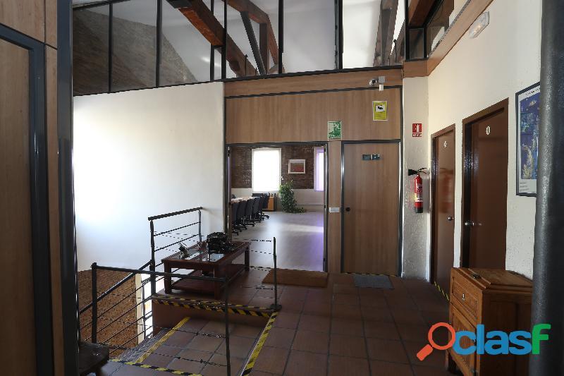 Oficina virtual Ceneco 1