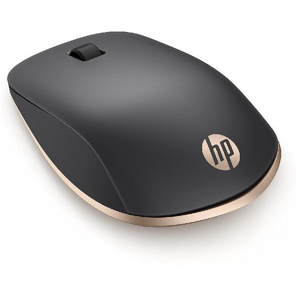 Hp z5000 w2q00aa mouse wireless