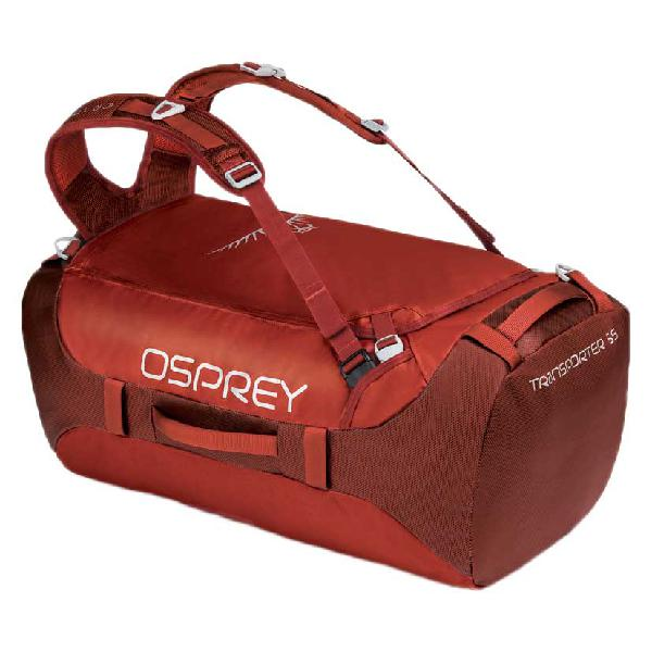Osprey transporter 65l