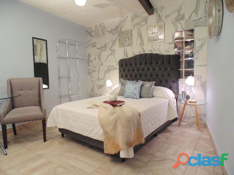 habitaciones desde $800 la noche