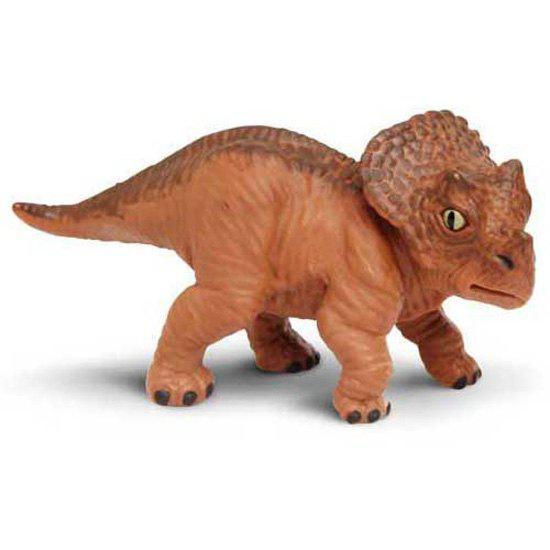 Safari ltd bebé triceratops
