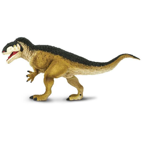 Safari ltd dino acrocanthosaurus