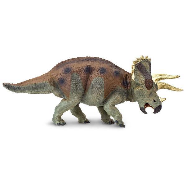 Safari ltd triceratops 2