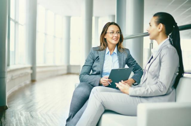 Do you need personal finance? business cash finance