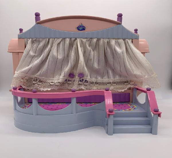 Dormitorio chabel de feber