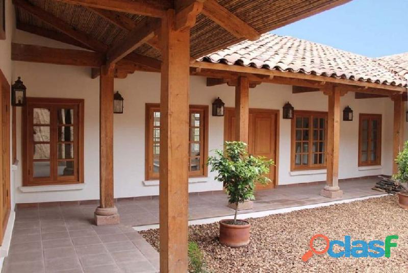 Venta de propiedades _fincas _ chalets_villas