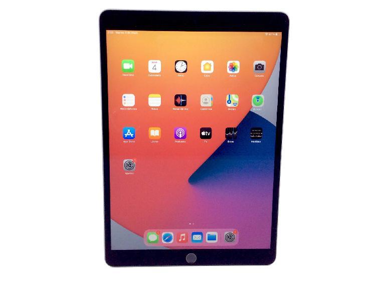 Ipad apple ipad air (3 generacion) (wi-fi) (a2152) 64gb