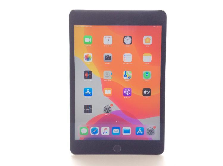 Ipad apple ipad mini 4 (a1538)