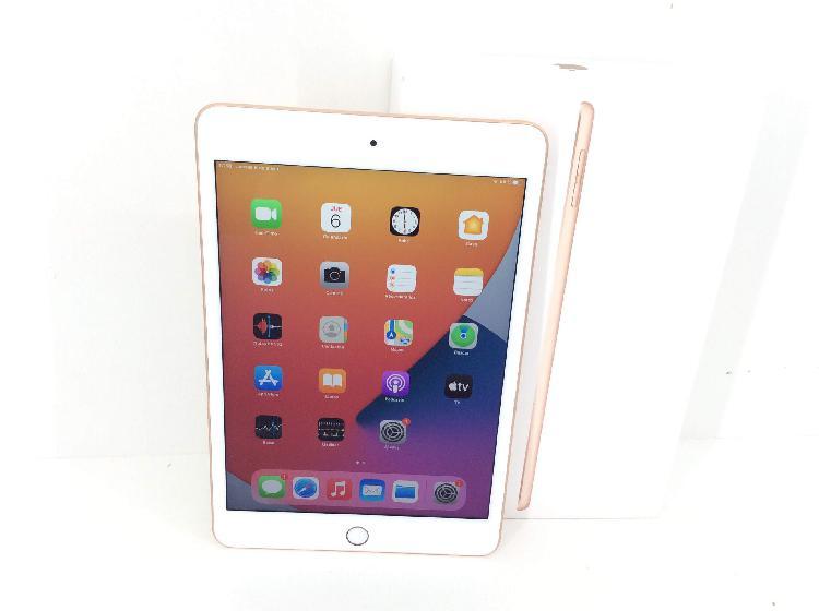 Ipad apple ipad mini 4 (wi-fi) (a1538) 64gb