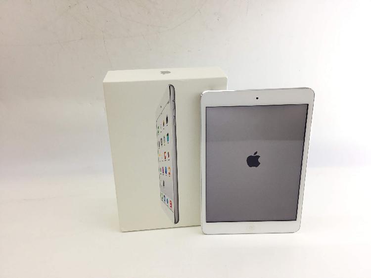 Ipad apple ipad mini retina (wi-fi) (a1489) 32gb