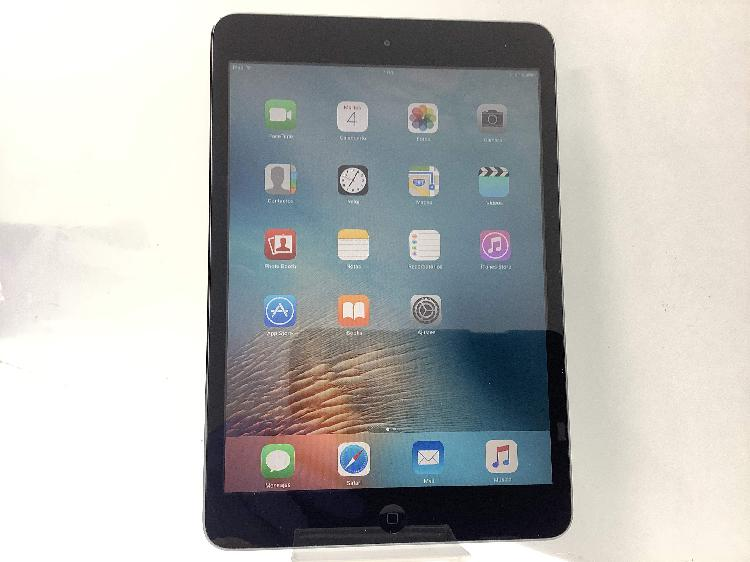 Ipad apple ipad mini (wi-fi) (a1432) 16gb