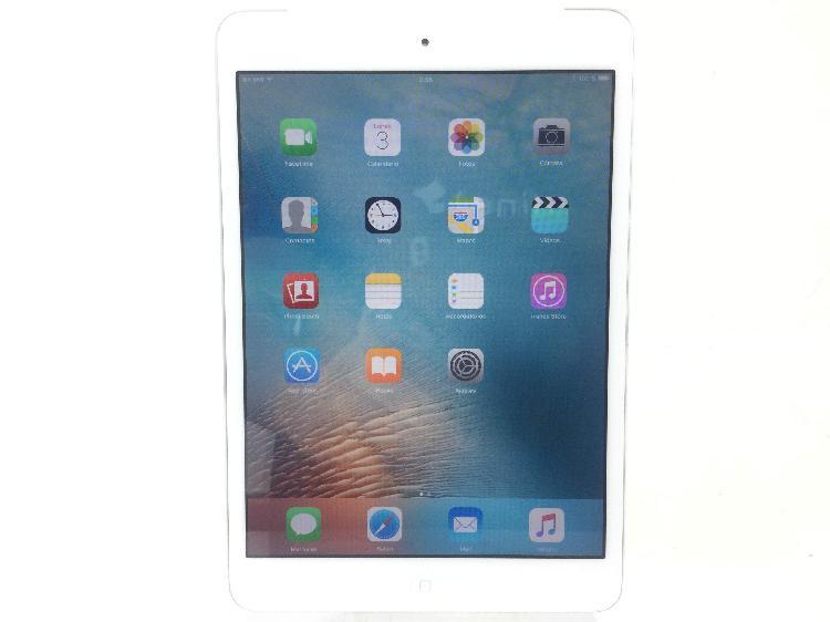 Ipad apple ipad mini (wi-fi+cellular)(mm) (a1455) 16gb