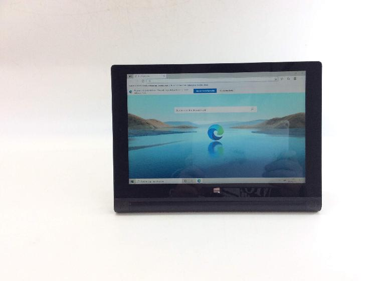 Tablet pc lenovo yoga tablet 2