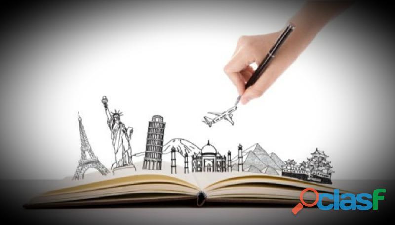 Un libro una historia nueva cada dia