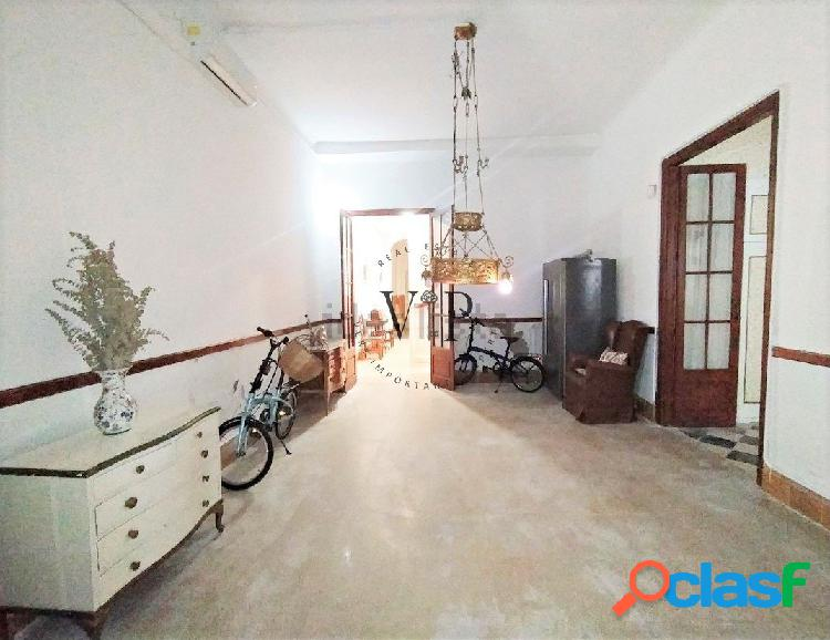 Alquiler local comercial centro sitges