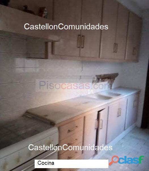 Casa centrica ¡¡ Ocasion ¡¡ 50.000. € 1