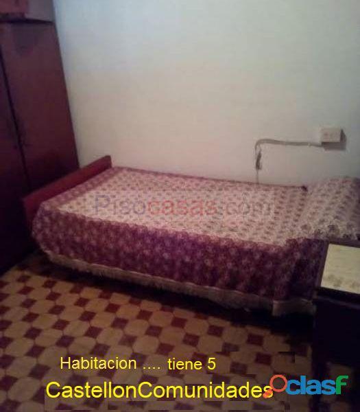 Casa centrica ¡¡ Ocasion ¡¡ 50.000. € 4
