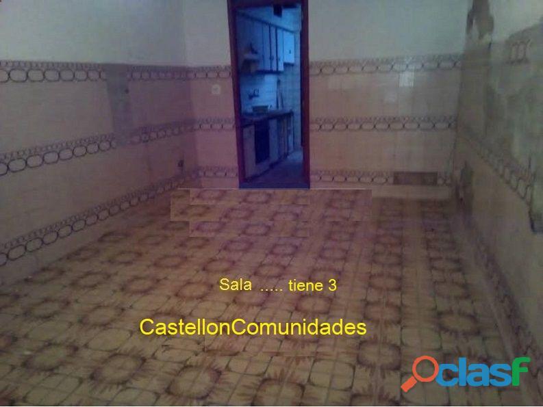 Casa centrica ¡¡ Ocasion ¡¡ 50.000. € 5