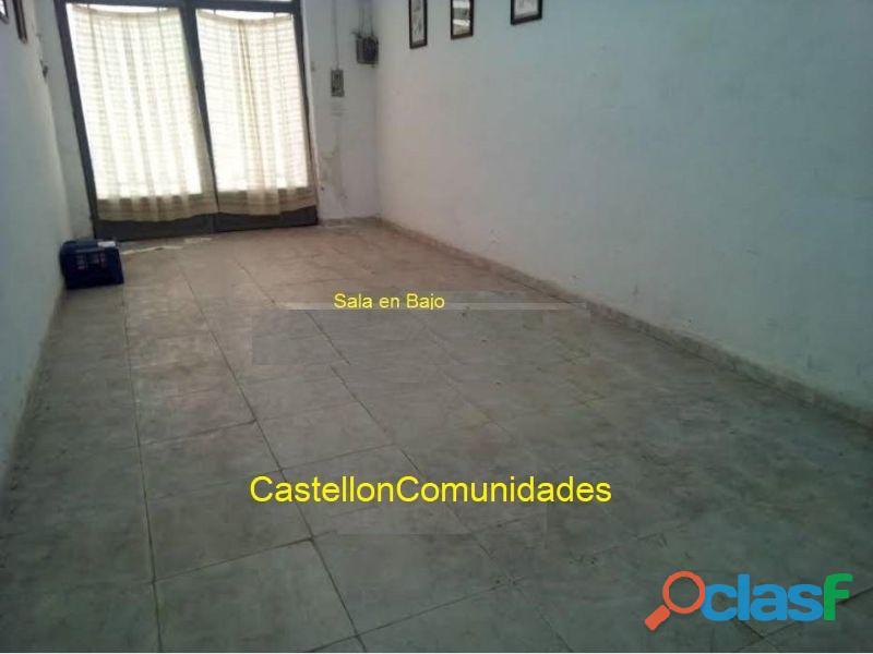Casa centrica ¡¡ Ocasion ¡¡ 50.000. € 6