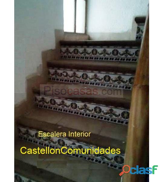 Casa centrica ¡¡ Ocasion ¡¡ 50.000. € 7