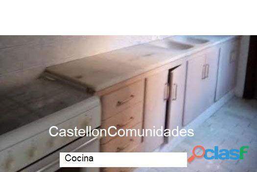 Casa centrica ¡¡ Ocasion ¡¡ 50.000. € 9