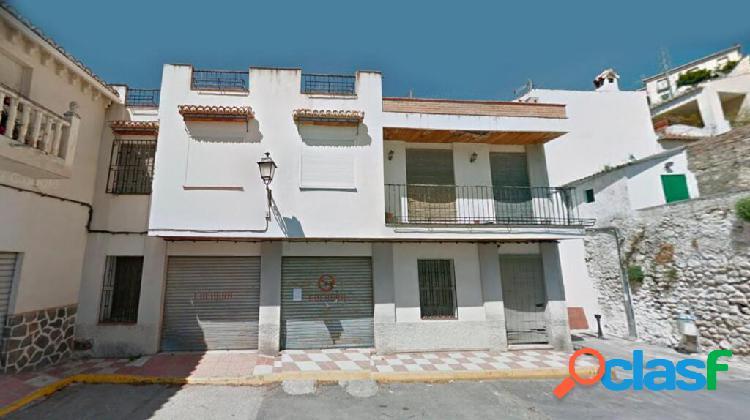 Casa / chalet en venta en el valle de 370 m2