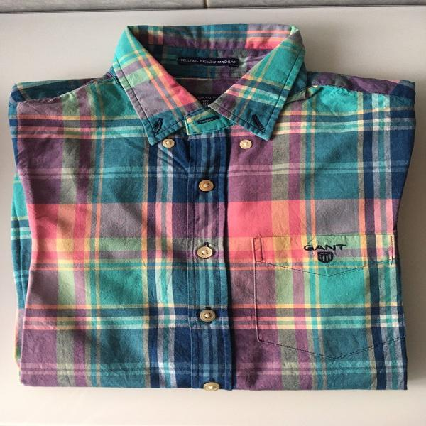 Camisas niño varias marcas #camisa#niño#gant# mayoral#